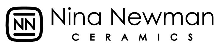 Nina Elliot-Newman